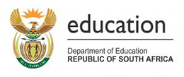 South-African-Department-Of-Education-1-324x160